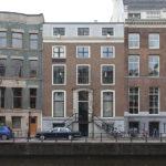 Trodan bedrijfsjuristen in Amsterdam