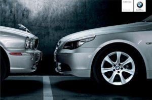 bmw-5-series-jaguar