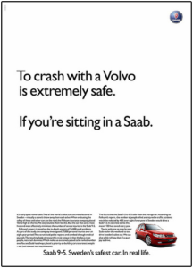 volvo-crash